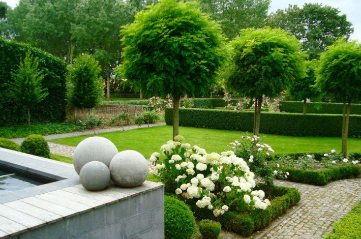 Comment bien entretenir votre jardin travaux chez soi for Jardin japonais chez soi
