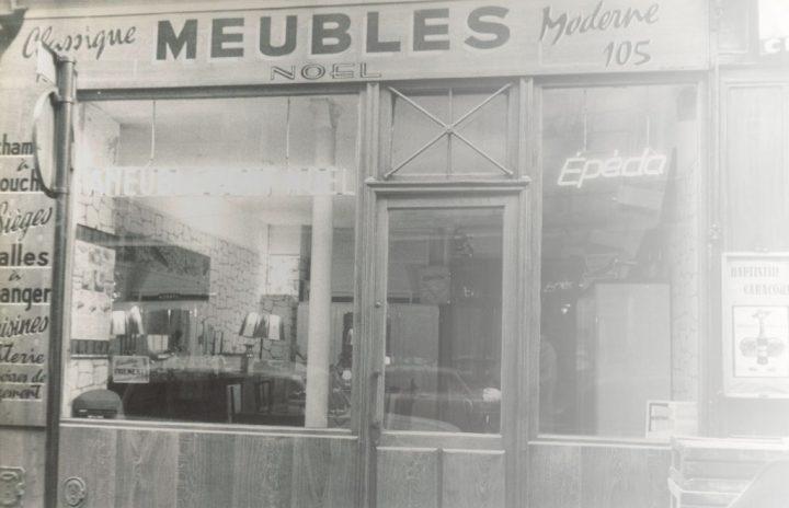 Meubles Crozatier Un Mobilier Premium Qui Etonne Depuis 1904